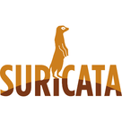 logo solution suricata