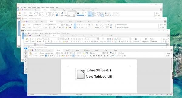 libreoffice-notebookbar-tabbed